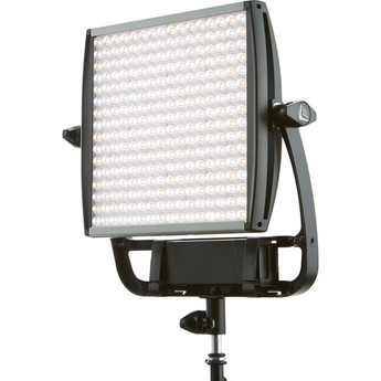 Litepanels 935 1023 1