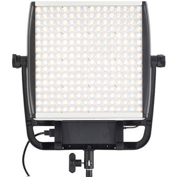 Litepanels 935 2003 1