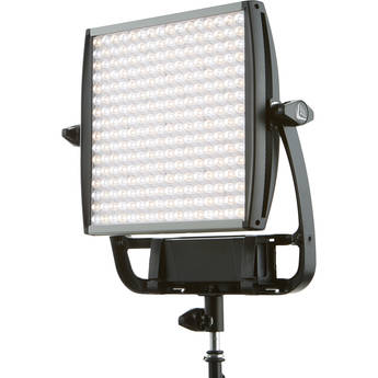 Litepanels 935 2023 1