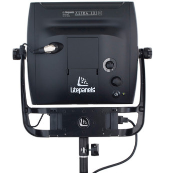 Litepanels 935 4003 2