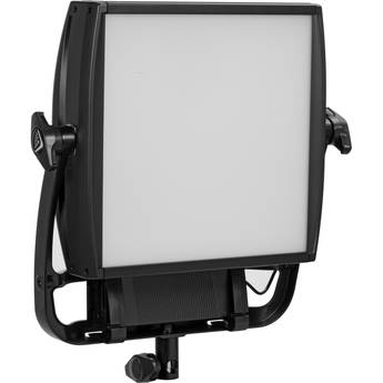 Litepanels 935 5001 1