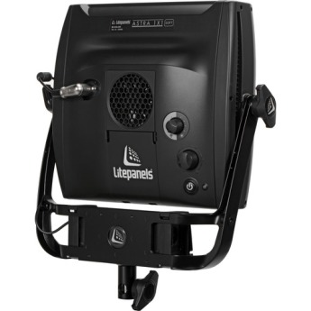 Litepanels 935 5001 2