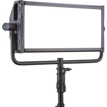 Litepanels 940 1301 1