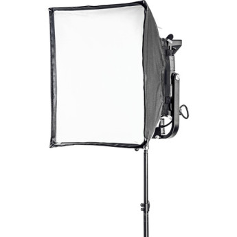 Litepanels 945 1311 3