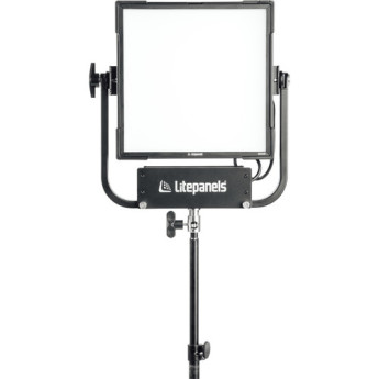 Litepanels 945 1311 4