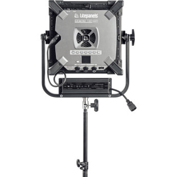 Litepanels 945 1311 5