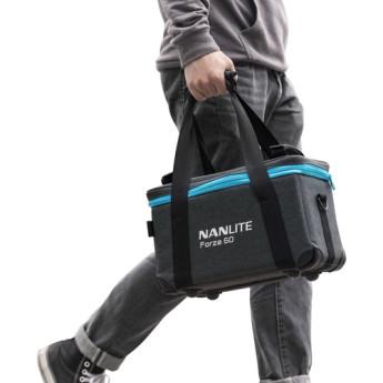 Nanlite 12 2022 9
