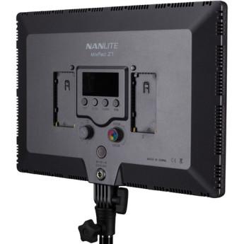 Nanlite 15 2006 7