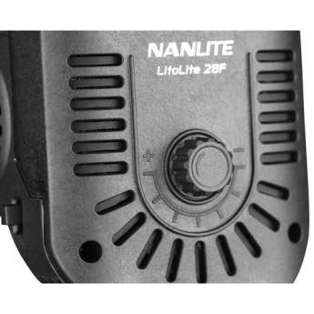 Nanlite 31 2003 3