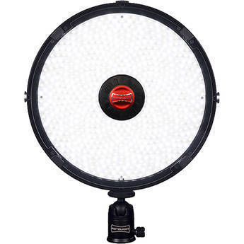 Rotolight rl aeos 1