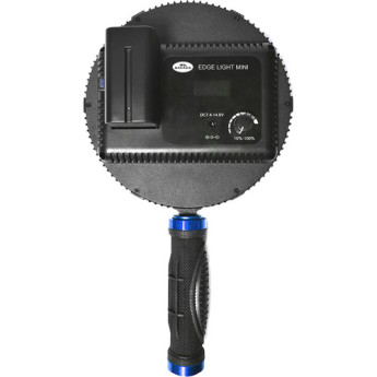 Savage led elsm 4