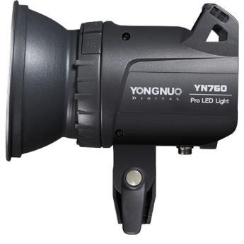 Yongnuo yn760 3