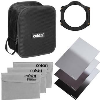 Cokin cu960 1
