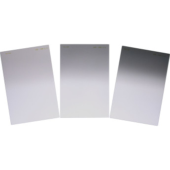 Lee filters set resin ndgs 1