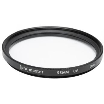 Promaster 4388 1