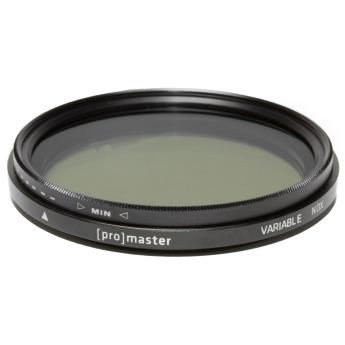 Promaster 9343 1