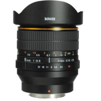 Bower sly358nx 2