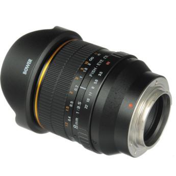 Bower sly358nx 3