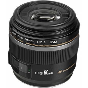 Canon 0284b002 1