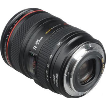 Canon 0344b002 4