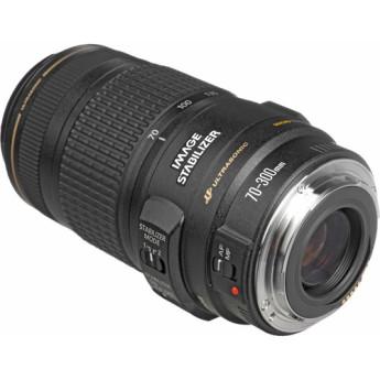 Canon 0345b002 3
