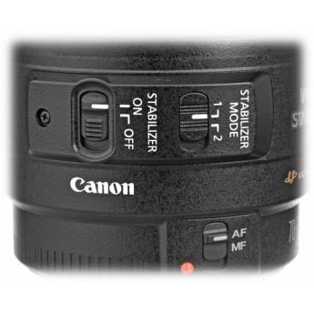 Canon 0345b002 5