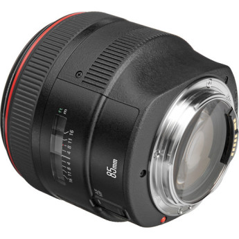 Canon 1056b002 3