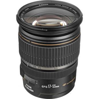 Canon 1242b002 1