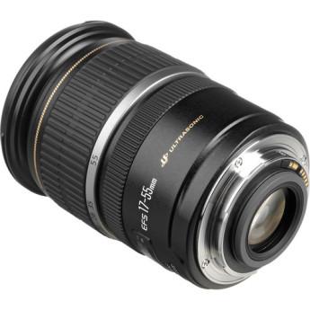 Canon 1242b002 4