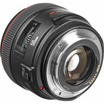 Canon 1257b002 3