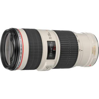 Canon 1258b002 1