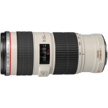 Canon 1258b002 6