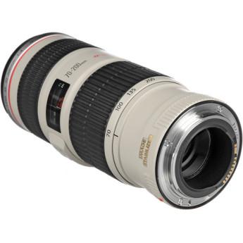 Canon 1258b002 7