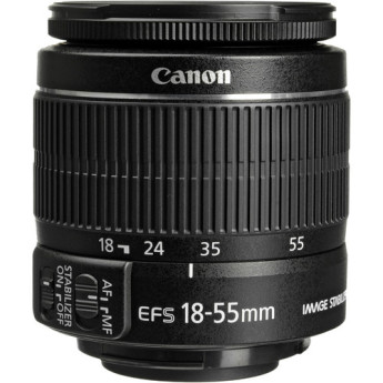 Canon 2042b002 2