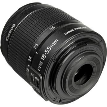 Canon 2042b002 3