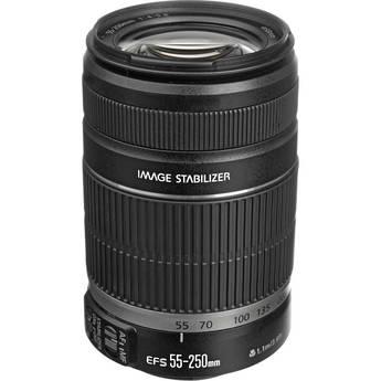 Canon 2044b002 1