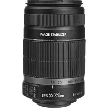 Canon 2044b002 2