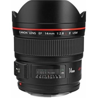 Canon 2045b002 2