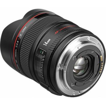 Canon 2045b002 3