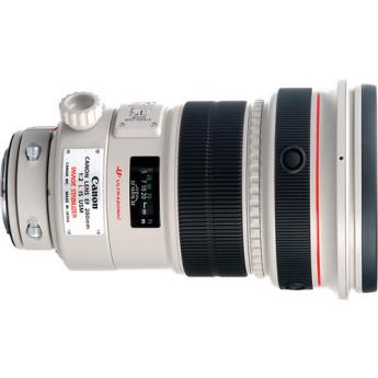 Canon 2297b002 4