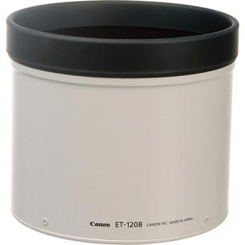 Canon 2297b002 5