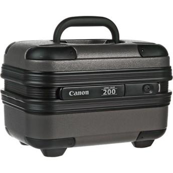Canon 2297b002 7