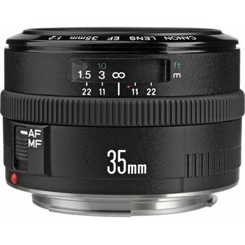 Canon 2507a002 2