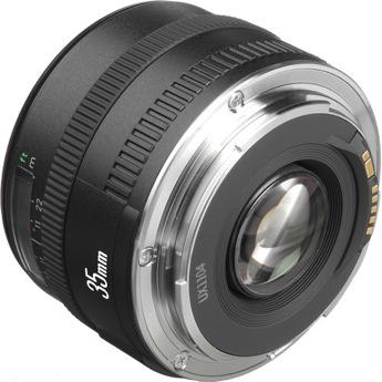 Canon 2507a002 3
