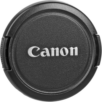 Canon 2507a002 4