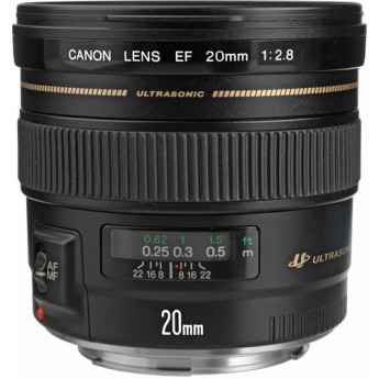 Canon 2509a003 2