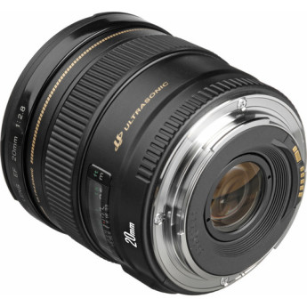 Canon 2509a003 3