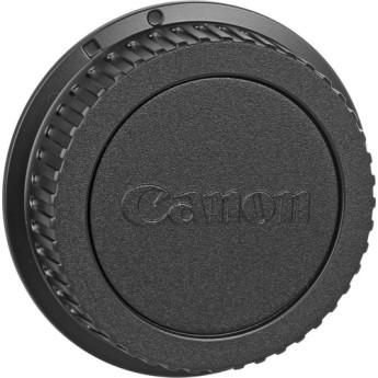 Canon 2509a003 5