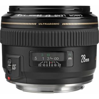 Canon 2510a003 2