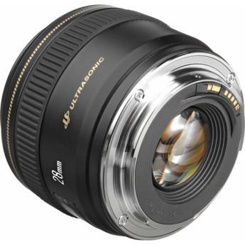 Canon 2510a003 3